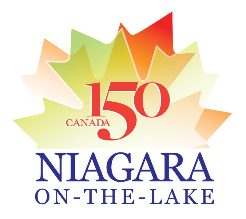 Town of Niagara on the Lake