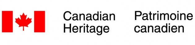 Canada Arts Presentation Fund