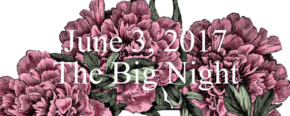 The Big Night 2017