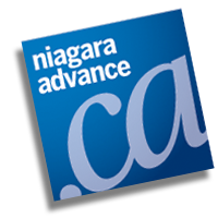 Niagara Advance