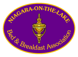 Niagara-on-the-Lake B&B Association