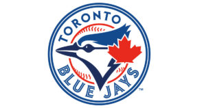 A BLUE JAYS EXPERIENCE WITH FOUR PRIME SEATS Image