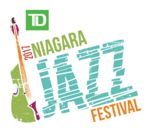 4 TICKETS TO TD NIAGARA JAZZ FESTIVAL GRAND OPENING Image
