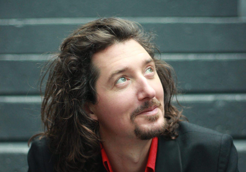 Alex Dobson