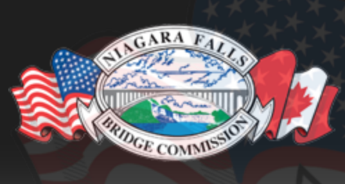 Niagara Falls Bridge Commission