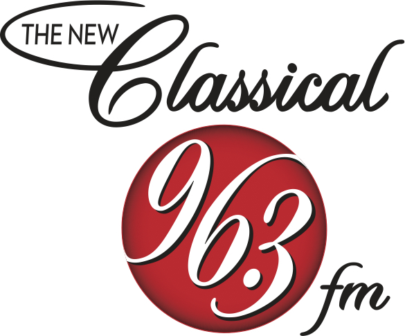 Zoomer - Classical 96.3 FM