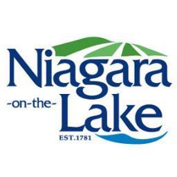 Town of Niagara-on-the-Lake