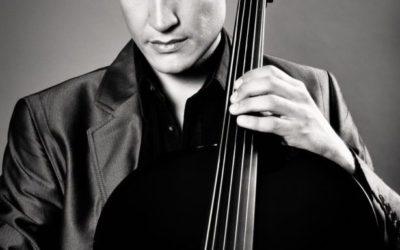Samuel Bisson