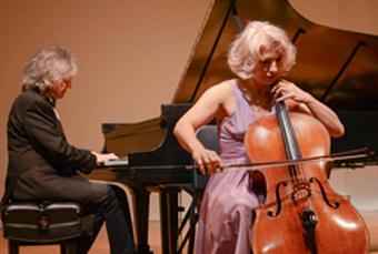 Kyiv Trio