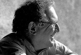 Robert Silverman Musician