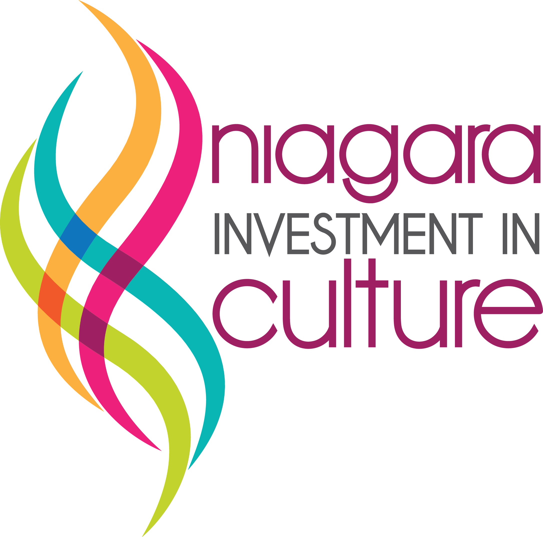 Niagara Investment in Culture