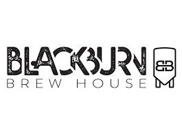 blackburn brew house logo