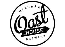 oast house logo